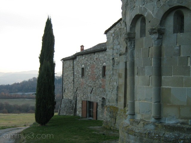 tuscan countryside2