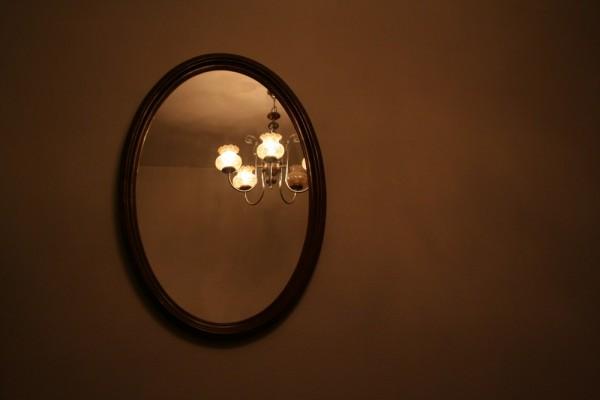 Espello