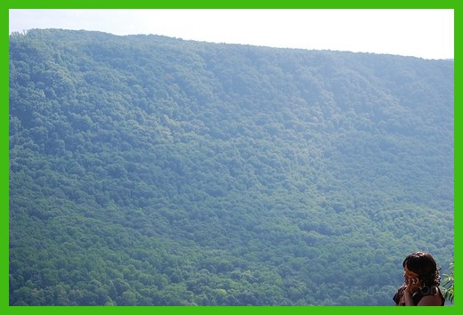 Signal-Mountain,TN