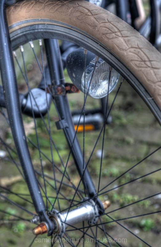 bike, wheel, amsterdam,city
