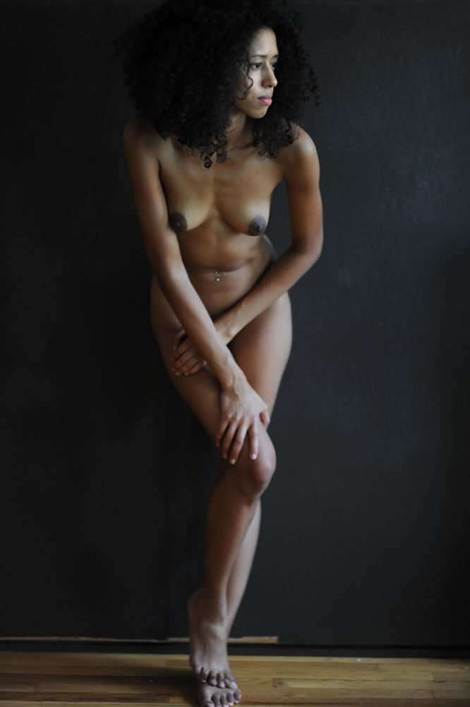 Meagan Good Nude Photos Full Set Leaked
