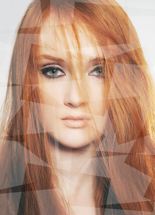 Meagan Cignoli Fashion Photographer  beauty