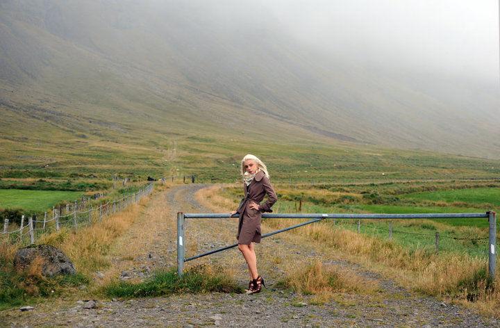 reykjavik meagan cignoli fashion love spirit