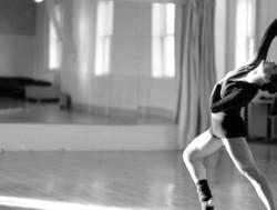 chels lee choreographer dancer meagan cignoli