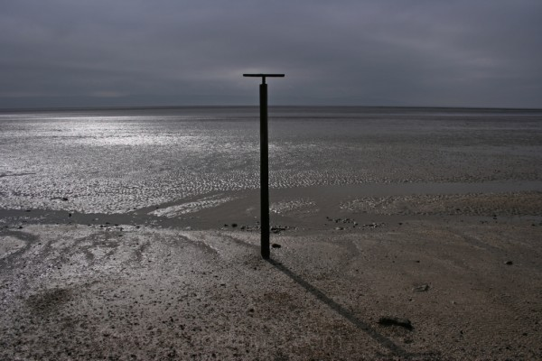 Dee Estuary
