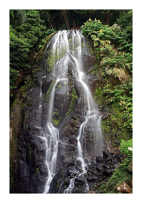 Ribeira dos Caldeirões, Achada, Vila de Nordeste