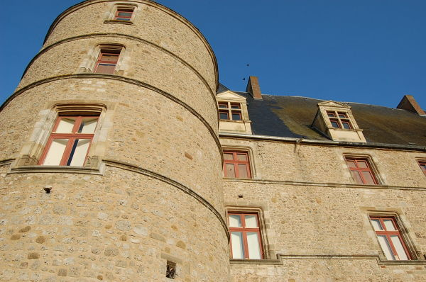Abbaye de Sept Fons #12