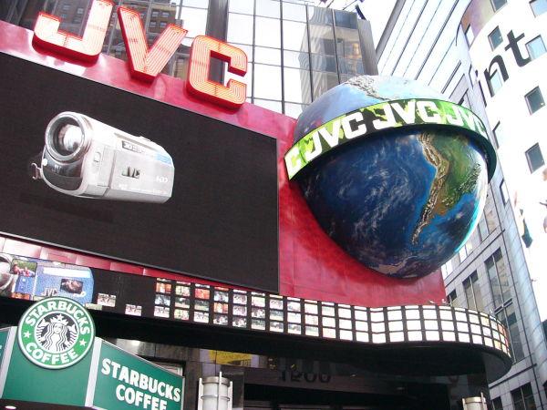 New York 2009 12/37
