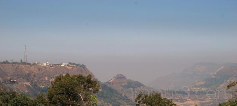 khandala hill station