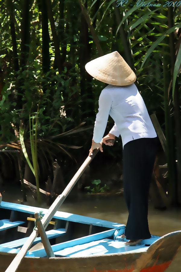 Viet Nam 2010 #2