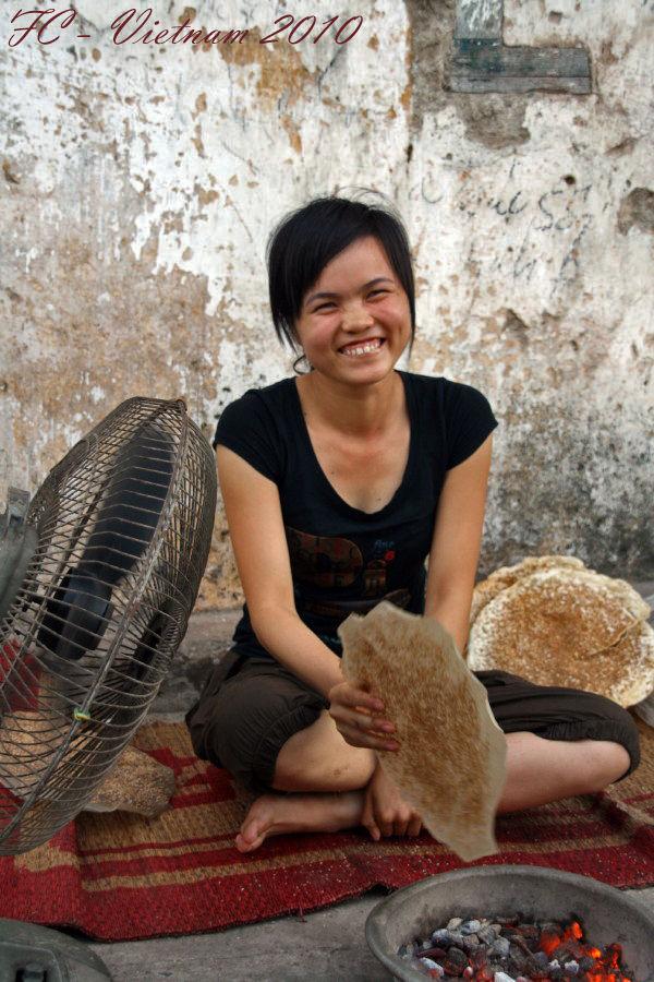 Viet Nam 2010 #12