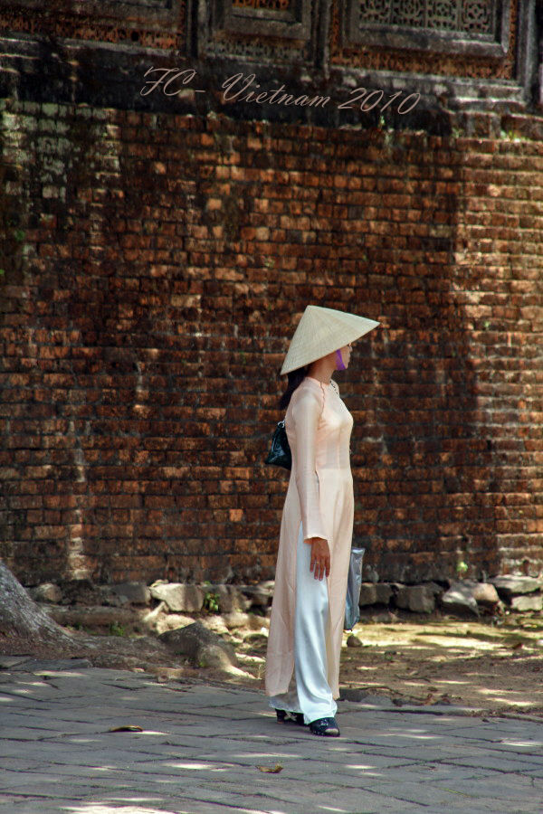 Viet Nam 2010 #14