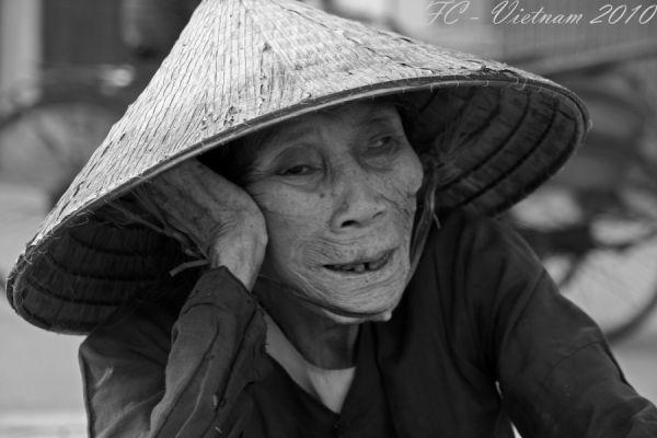 Viet Nam 2010 #19