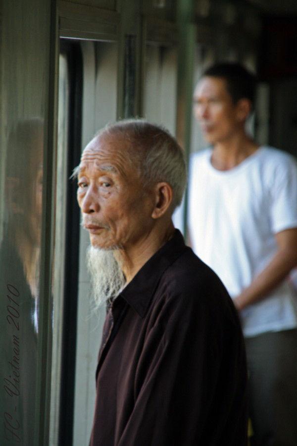 Viet Nam 2010 #22