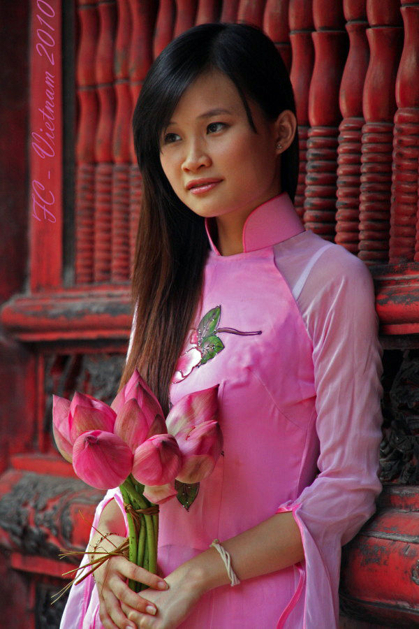 Viet Nam 2010 #26