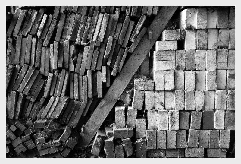 Pour cent briques .... t'as plus rien ...