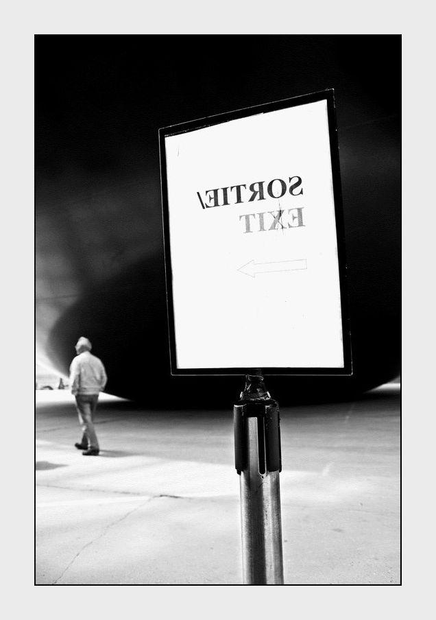 Monumenta 2011  1/3