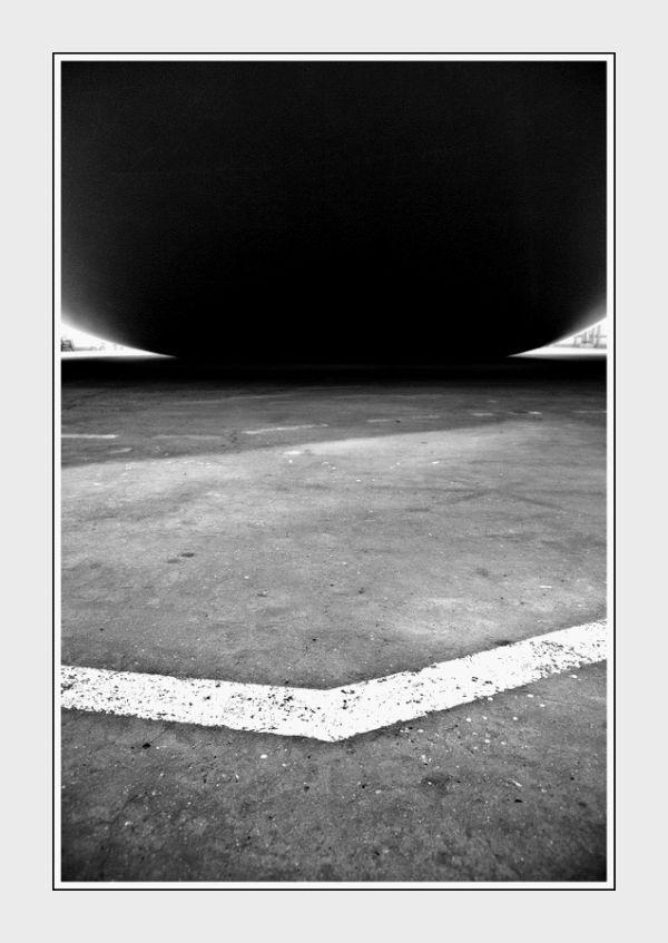 Monumenta 2011 2/3