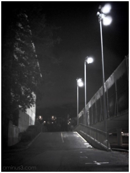 tennis court parking lot berkeley