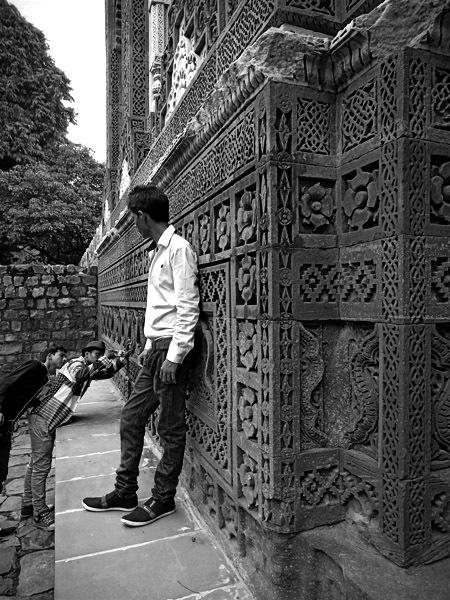 untitled eid glamour shot
