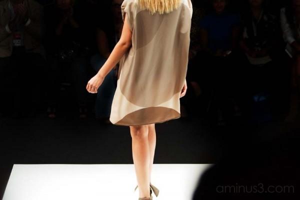moda lisboa