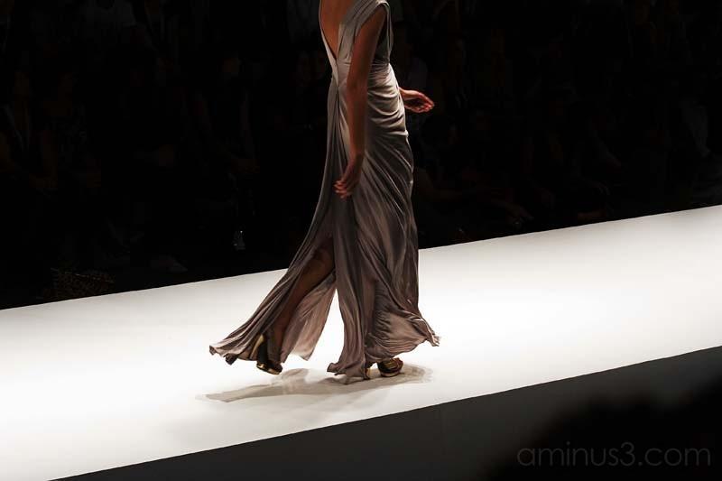 moda lisboa 07