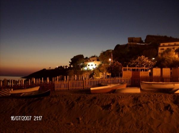 Scalea, Italy