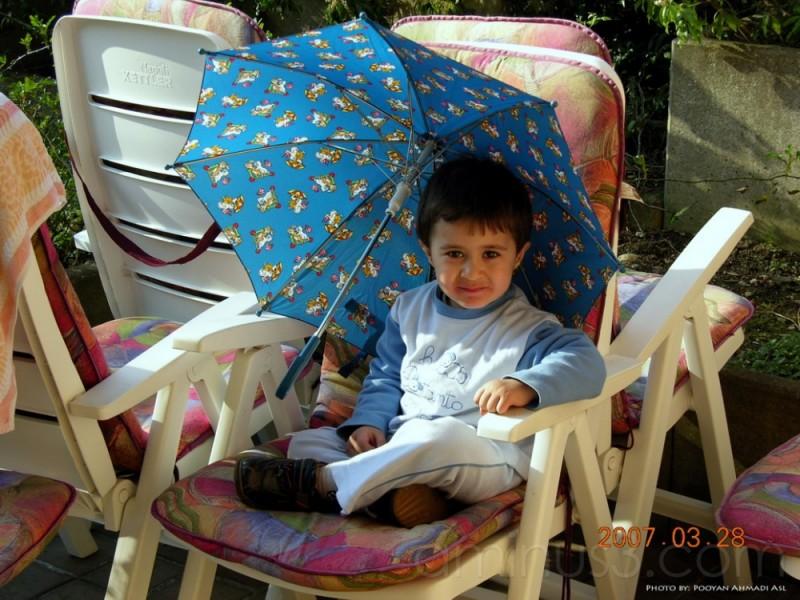 Littel Prince