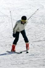 I Love Ski!