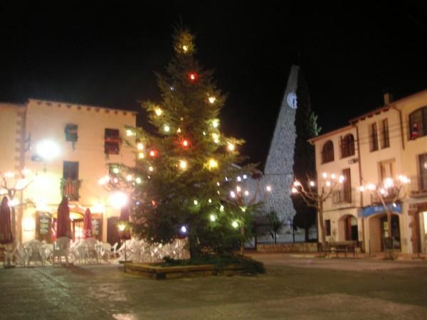 Ara ve Nadal...