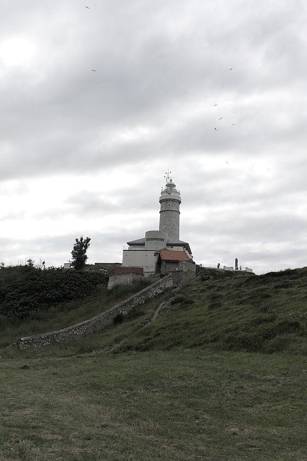Santander Beacon