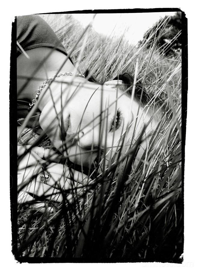 Thomas Krueger Photography Gelatin Silver