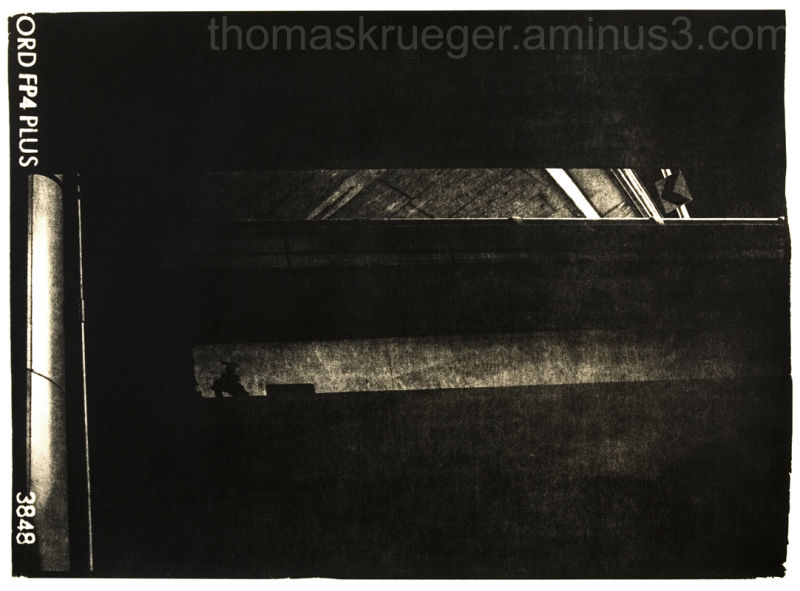 Thomas Krueger Fine Art Photography