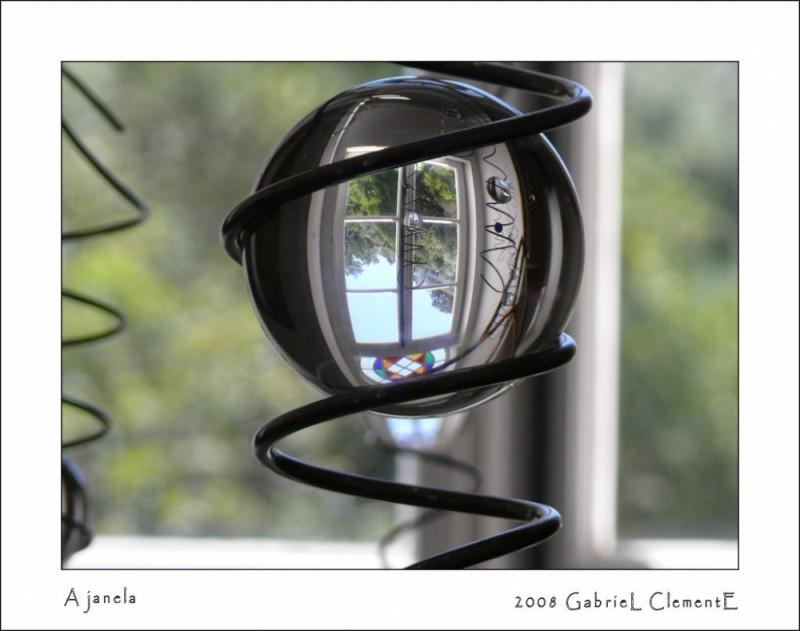 Fenster-janela