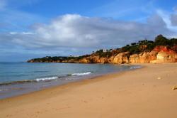 MariaLuisa-Algarve