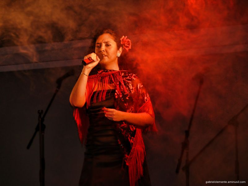 FADO   The Song of Portugal