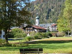 Baviera-Alemanha