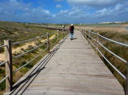 Algarve Today