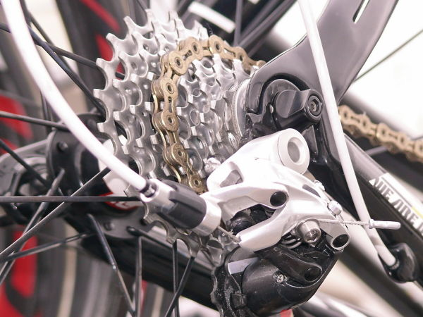 37 ° Algarve Cycling Tour