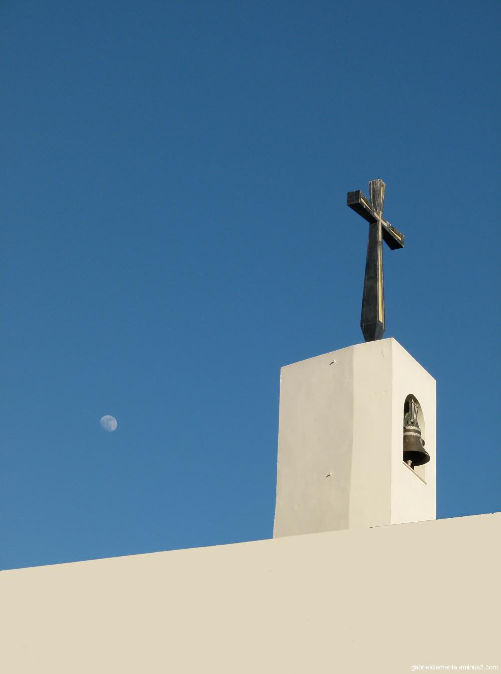 Igreja-Portimao
