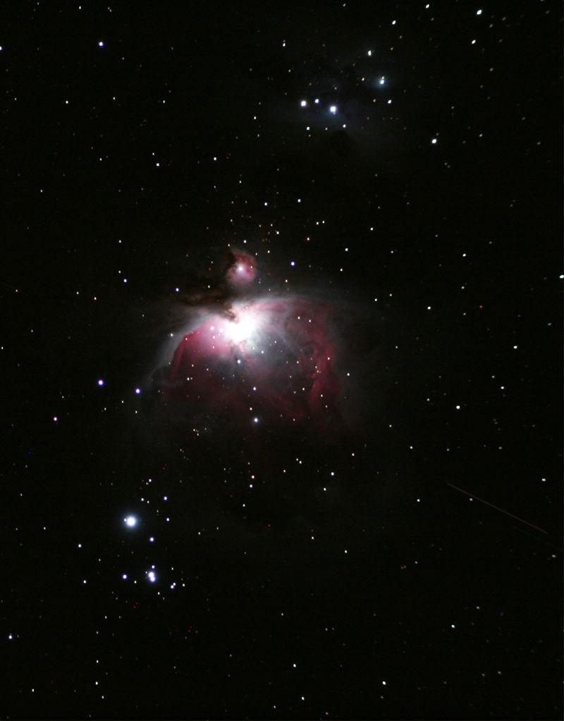 orion,nebula,deepsky,space,object,kiarash,mashoufi