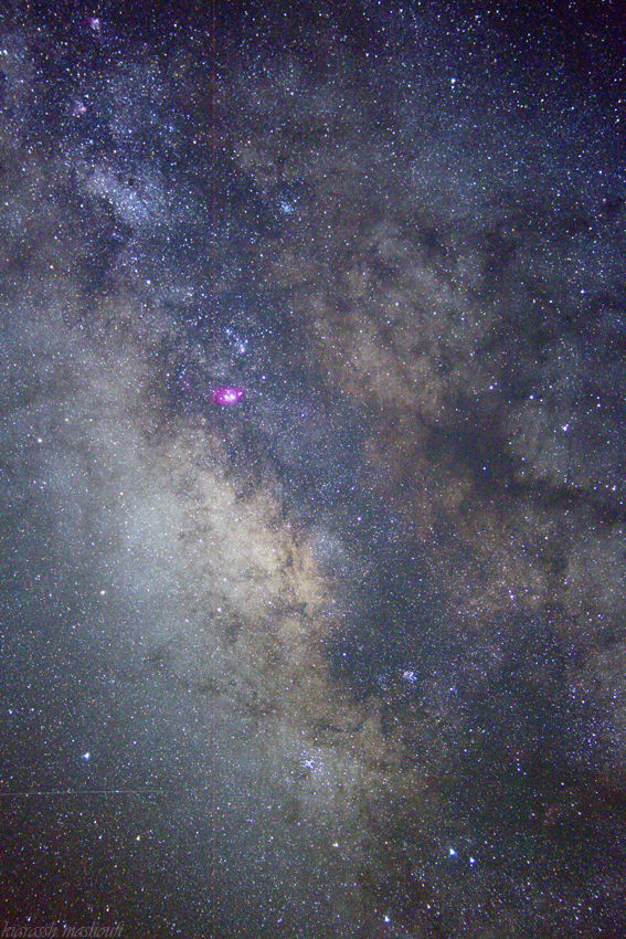 milkyway,night,sky,star,dark,universe
