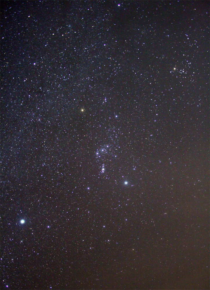 astronomy,orion,sky,winter