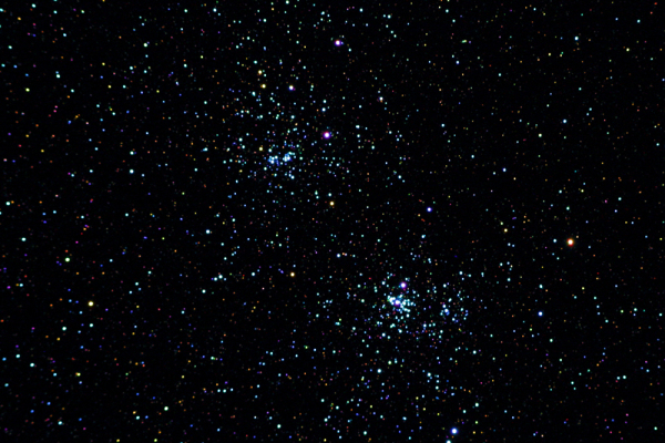 double,star,cluster,h,x,sky,colorful