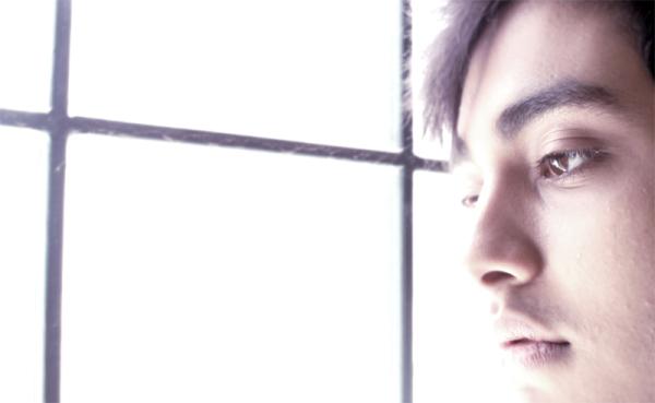 pure,eye,eyes,window,light
