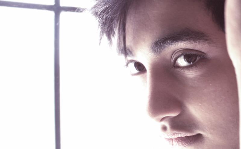 eyes,eye,pure,light
