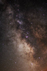 milkyway,galaxy,dark,sky,deep,night