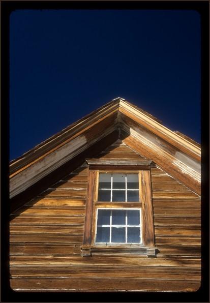 bodie window in wood