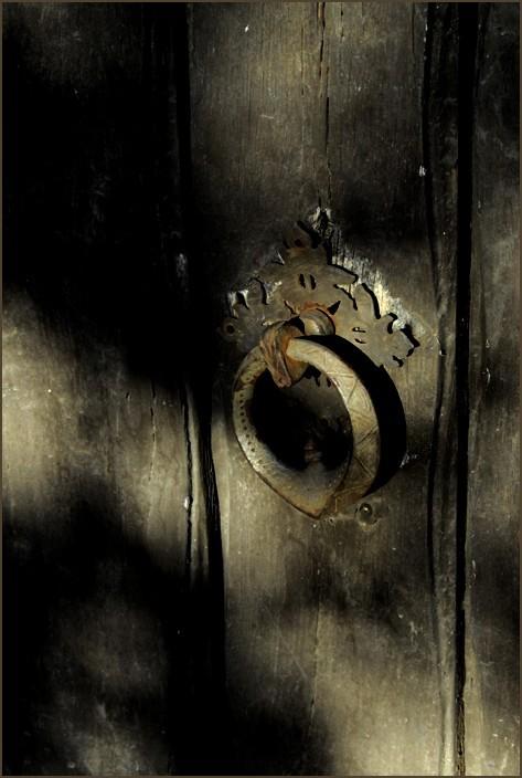 door handle adamson house malibu