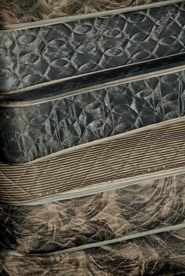mattresses monterey california